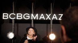 BCBG Max Azria ferme plusieurs