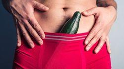 7 choses que vous devez savoir sur la grosseur du