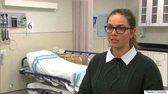 La violence dans les hôpitaux en hausse
