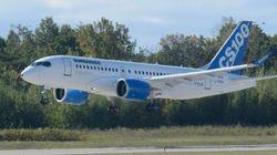 Salaire de ses dirigeants: Bombardier doit dévoiler des détails