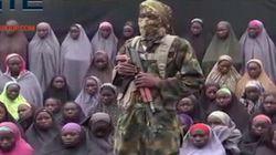 La mère d'une fillette de Chibok demande un échange de