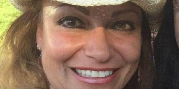 Une Ontarienne et son conjoint disparus au Bélize: véhicule