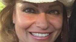 Canadienne disparue au Bélize: véhicule