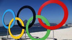 Où se tiendront les prochains Jeux olympiques d'été et
