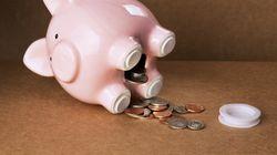 Hausse du salaire minimum à 15$: les experts semblent