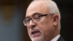 L'opposition à Québec appréhende le budget de Carlos Leitao qui sera déposé