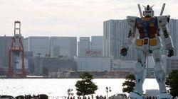 Oubliez les JO de Rio, ceux de Tokyo seront complètement