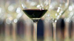 Éduc'alcool met le cap sur l'impact économique de la consommation