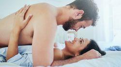 8 mythes sur le sexe que les sexologues recommandent