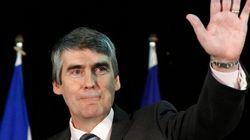 Les Néo-Écossais iront aux urnes le 30