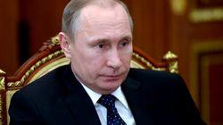 La Russie «responsable par procuration» des victimes de l'attaque chimique en