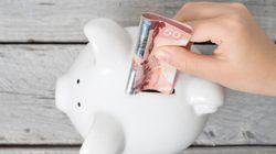 L'éducation financière centrale pour la formation de nos