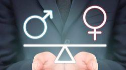 Les jeunes libéraux rejettent la parité hommes