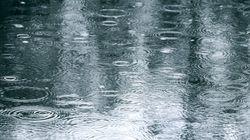 Un record de pluie pourrait être battu en avril dans le sud-ouest du