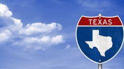 Des tornades dans l'est du Texas font quatre morts et des dizaines de