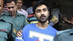 Un étudiant de Toronto lié à un attentat au Bangladesh reste