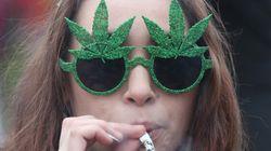 Cannabis: de nouvelles préoccupations pour les