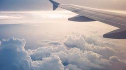 Un écrasement d'avion fait 8 morts à