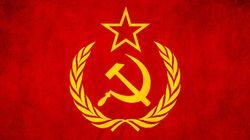 L'Union soviétique aurait aussi appuyé le dopage aux Jeux de