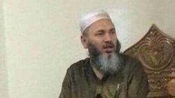 Un imam de New York tué d'une balle dans la tête en plein