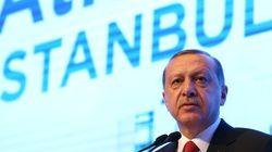 La Turquie bloque l'accès à l'encyclopédie en ligne