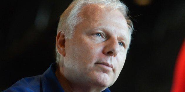 Le Parti québécois fait état d'une hausse de ses membres jeunes depuis six