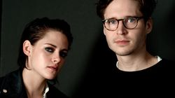 Kristen Stewart est co-auteure d'un article