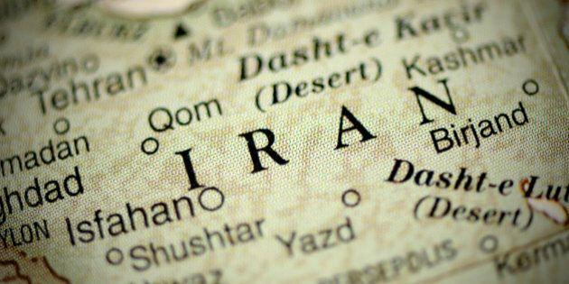 L'Iran impose des sanctions à des entreprises