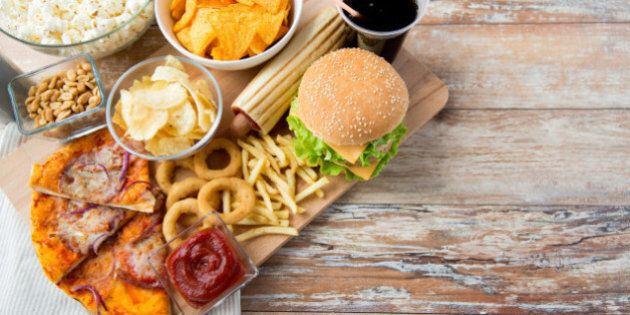 Santé Canada propose d'interdire un type de gras trans