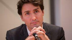 Justin Trudeau nomme Pablo Rodriguez whip de son