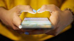 Intercepteurs de données cellulaires: un comité pourrait être saisi de la