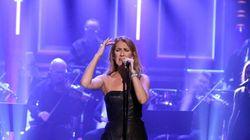 Céline Dion chantera une nouvelle pièce pour «La Belle et la