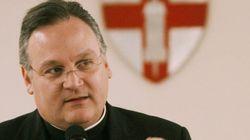 Le pape François renvoie un prêtre qui a volé 300 000