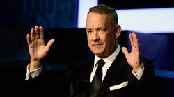 Tom Hanks vend deux maisons pour 18
