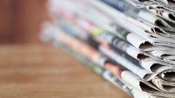 Faits alternatifs, fausses nouvelles et moins de