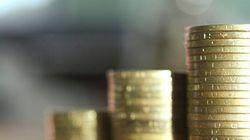 Budget Leitão: une austérité