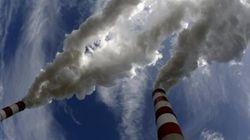 Malgré Trump, la transition vers les énergies renouvelables est