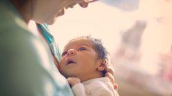 Les avantages d'une maternité