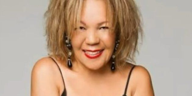 La chanteuse brésilienne de «La Lambada», Loalwa Braz Vieira, retrouvée morte
