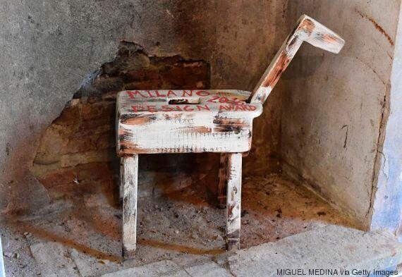 En Italie, il existe un «Musée du caca» aussi pratique qu'insolite