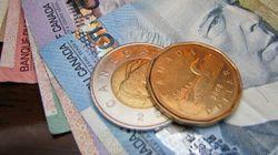 Le salaire minimum au Québec grimpera de 0,50 $ en
