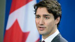 Frappes en Syrie: le Canada appuie les