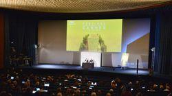 Le Festival de Cannes dévoile son