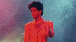 Prince «venait de travailler 154 heures d'affilée» peu de temps avant sa