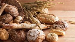 L'allergie au gluten peut être déclenchée par un