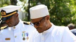 Gambie: exode massif sur fond de crise