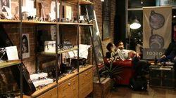 Un montréalais parmi les 25 meilleures nouvelles boutiques de