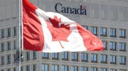 Règlement sur les pensionnats autochtones: Ottawa a-t-il «caché» des