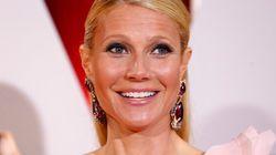 Gwyneth Paltrow partage ses conseils sur la sodomie sur son