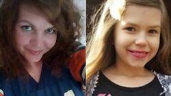 En 30 minutes, une mère et sa fille meurent dans deux accidents